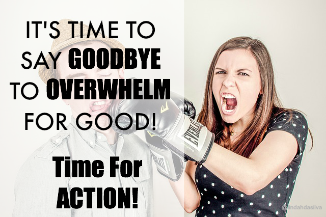byeoverwhelm