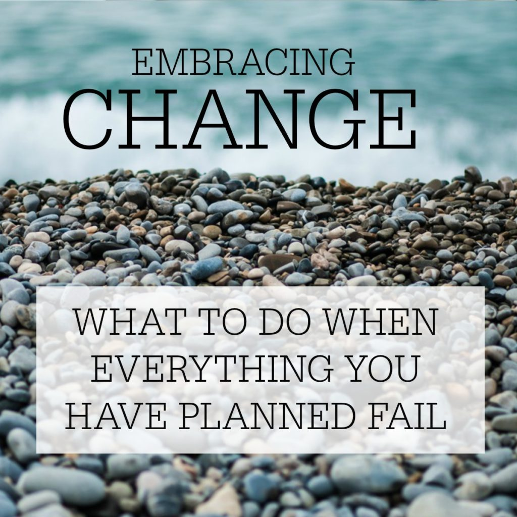 EMBRACINGCHANGE